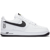 Men's Nike Air Force 1 '07 LV8