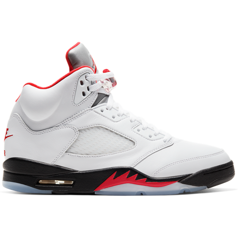 Men's Jordan Air Jordan 5 Retro OG