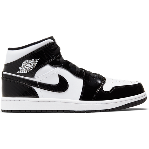 Men's Air Jordan 1 Mid SE ASW