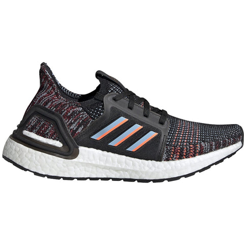 Kids' adidas Ultraboost 19