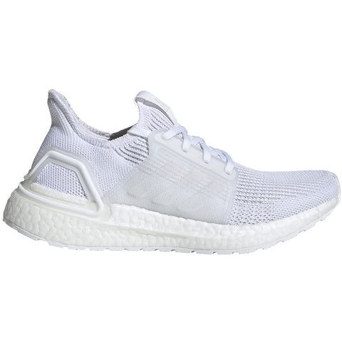 Kids' adidas Ultraboost 19 - Sneakerology