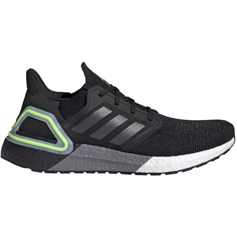 Men's adidas Ultraboost 20