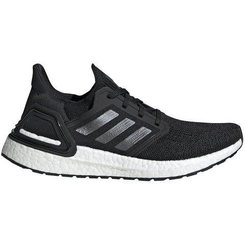 Women's adidas Ultraboost 20