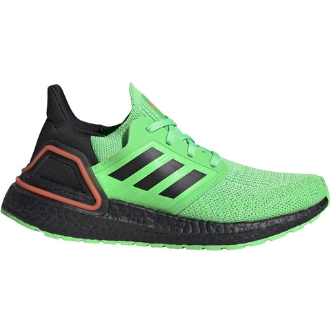 Kids' adidas Ultraboost 20