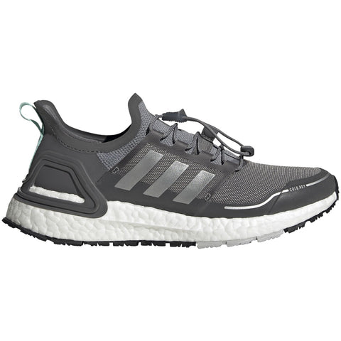 Women's adidas Ultraboost Winter.Rdy