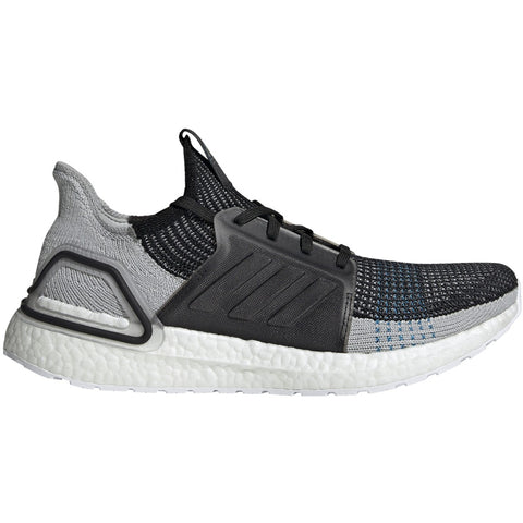 Men's adidas Ultraboost 19