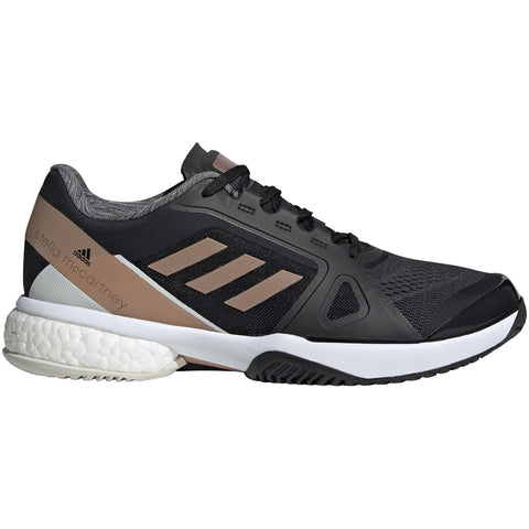 Women's adidas Stella McCartney Barricade Boost