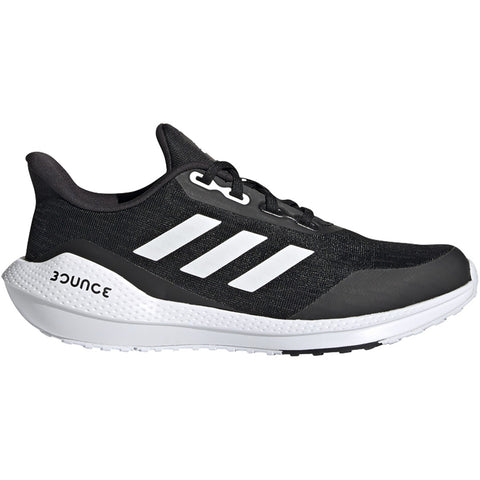Kids' adidas EQ21 RUN J