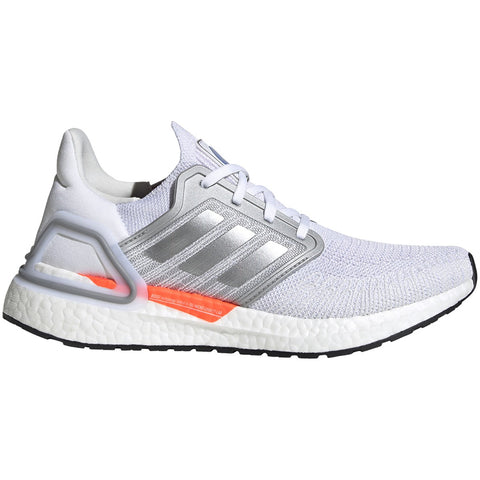 Women's adidas Ultraboost 20 NASA