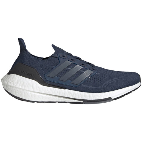 Men's adidas Ultraboost 21