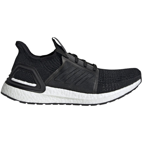 Women's adidas Ultraboost 19 - Sneakerology