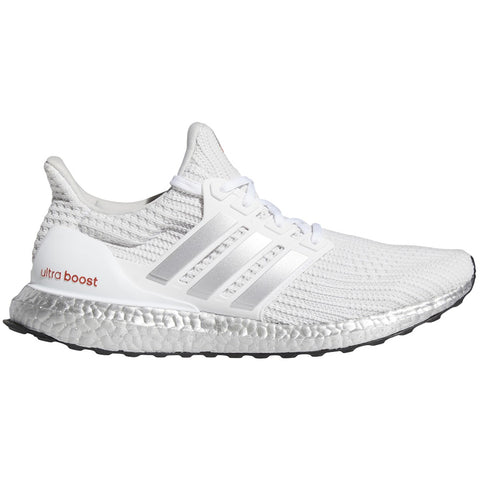 Men's adidas Ultraboost 4.0 DNA