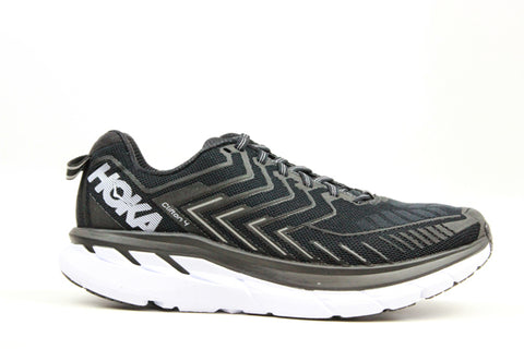Women's Hoka One One Clifton 4