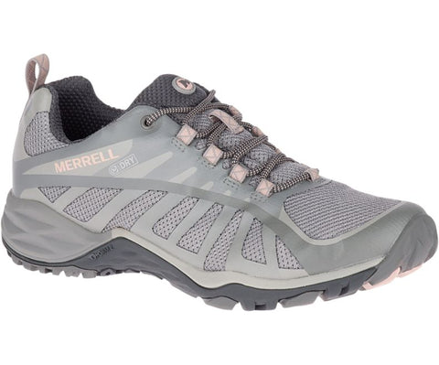 Women's Merrell Siren Edge Q2 WP