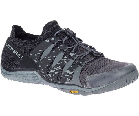 Women's Merrell Trail Glove 5 3D