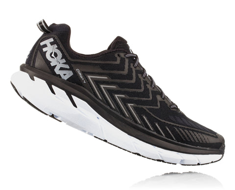 Men's Hoka One One Clifton 4