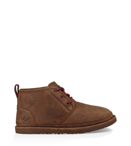 Men's Ugg Neumel Waterproof