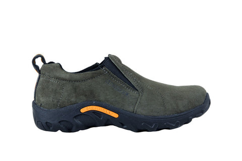 Kid's Merrell Jungle Moc - Sneakerology - 1