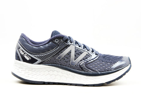 Women's New Balance Fresh Foam 1080v7