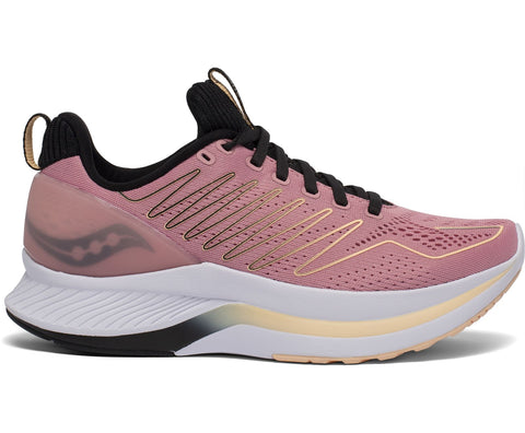 Women's Saucony Endorphin Shift