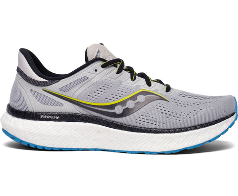 Men's Saucony Hurricane 23