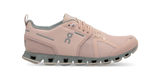 Women's On Cloud Waterproof - Sneakerology