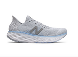 Women's New Balance Fresh Foam 1080v10