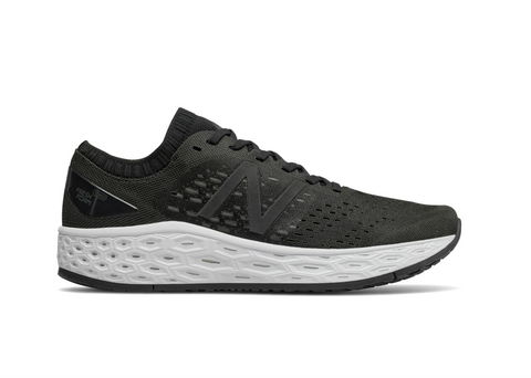 Men's New Balance Fresh Foam Vongo v4