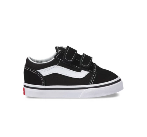 Kids' Vans Old Skool V Toddler