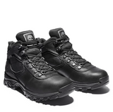 Men's Timberland Mt. Maddsen Mid Waterproof