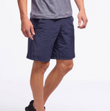 "Men's Rhone Mako 9"" Lined Workout Shorts"