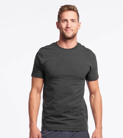 Men's Rhone Element Tee