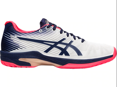 Women's Asics Solution Speed FF