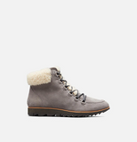 Women's Sorel Harlow Cozy Boot