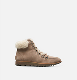 Women's Sorel Harlow Cozy Boot - Sneakerology