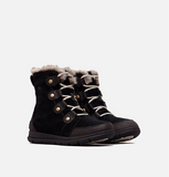Women's Sorel Explorer Joan