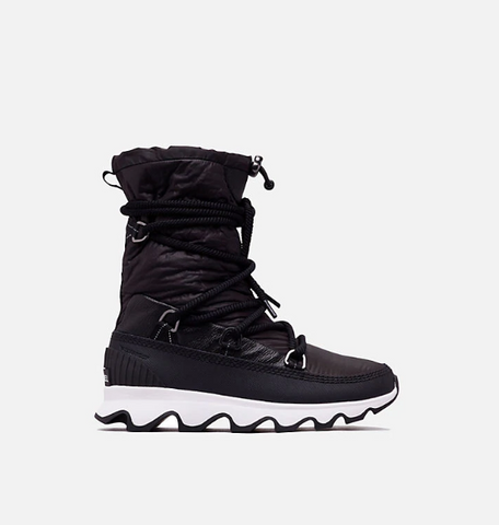 Women's Sorel Kinetic Boot