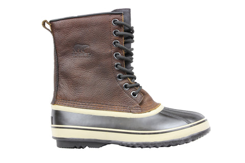 Men's Sorel 1964 Premium T - Sneakerology - 1
