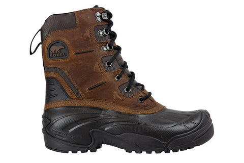 Men's Sorel Avalanche Trail - Sneakerology - 1