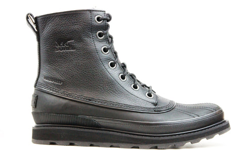 Men's Sorel Madson 1964 - Sneakerology
