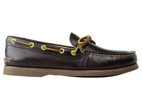 Men's Sperry Gold Cup A/O 1-Eye - Sneakerology - 1