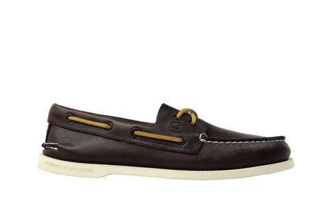 Men's Sperry Authentic Original 2-Eye Boat Shoe - Sneakerology