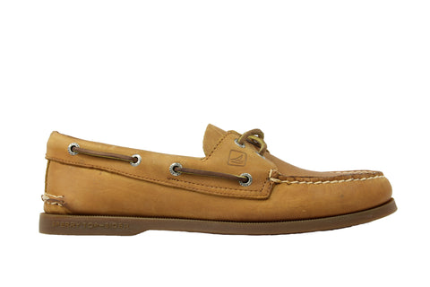 Men's Sperry Authentic Original 2-Eye Boat Shoe - Sneakerology - 1