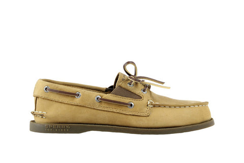 Kids' Sperry A/O Slip On - Sneakerology