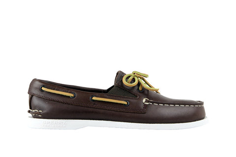 Kids' Sperry A/O Slip On - Sneakerology - 1