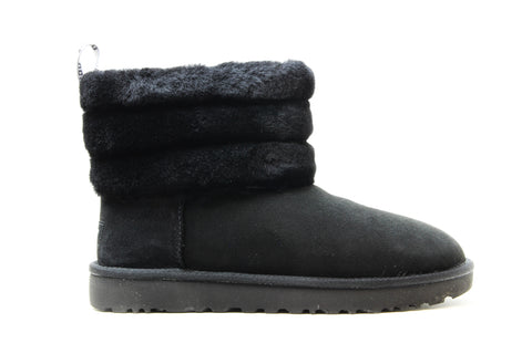 Women's Ugg Fluff Mini Quilted