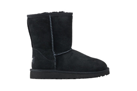 Kids' Ugg Australia Classic Youth - Sneakerology - 1