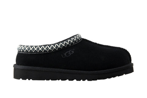 Kids' Ugg Tasman - Sneakerology