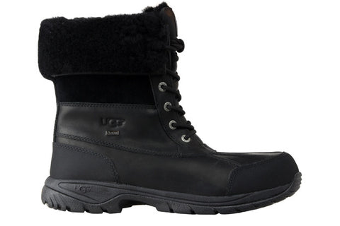 Men's Ugg Butte - Sneakerology