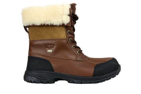 Men's Ugg Australia Butte - Sneakerology - 1